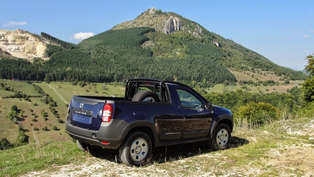 [dacia-duster-pick-up-launched-as-limited-production-model-photo-gallery_3%255B2%255D.jpg]