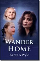 WanderHome-KarenAWyle