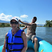 Rafting on Yellowstone River 003.JPG