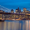 BrooklynBridge-6981.jpg