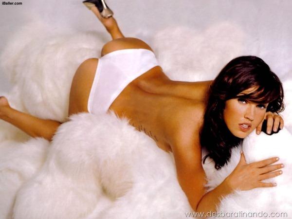 megan-fox-linda-sensual-sexy-sedutora-gostosa-pics-picture-fotos-foto-photos-vestido-saia-salto-lingerie-boobs-decote-sexta-proibida-desbaratinando (413)