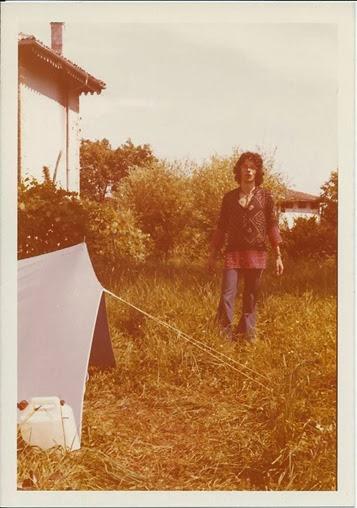 1972(2) - agosto 03