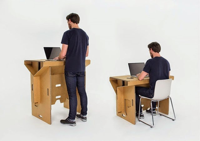 refold-portable-cardboard-standing-desk-6