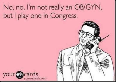 congress-obgyn