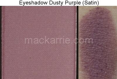 c_DustyPurpleSatinEyeshadowMAC2