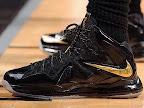 timeline 130613 shoe lebron10 ps awaype2 2012 13 Timeline