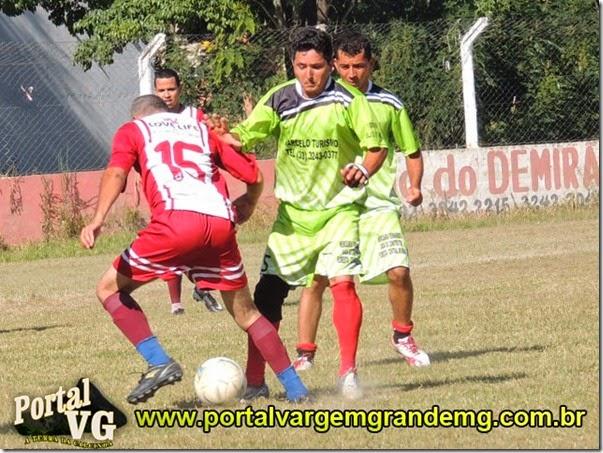 nacional versus sport portal vargem grande mg  (9)