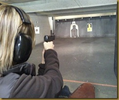 blog shooting