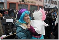 Hanau Jan-March 2012 179