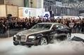 Rolls-Royce-Wraith-11