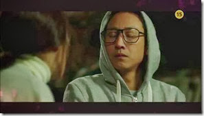 MBC 미스코리아 2차 티저 (MISSKOREA).mp4_000035168