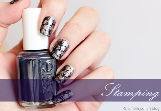 Moyou-London-Fashionista-Stamping-Plate-7-1