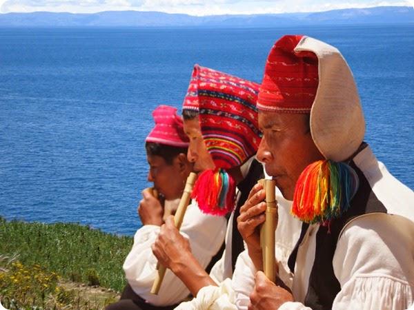 taquile-titicaca4