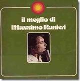 Il meglio di Massimo Ranieri