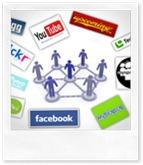 社群媒體(Social Media)