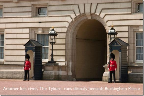 london-interesting-facts-28