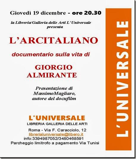 docufilm_Giorgio_Almirante