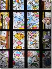 mulders_nieuwekerk2