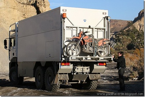 caminhãodelixo (4)