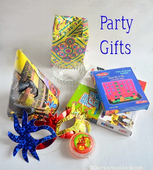 party-gifts