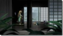 [HorribleSubs] Oda Nobuna no Yabou - 02 [720p].mkv_snapshot_17.54_[2012.07.17_18.05.31]