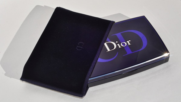 DSC 1351 HDR