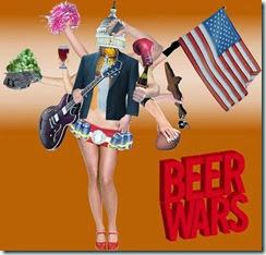 beerwars