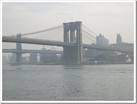 Copia 01- Nueva York-624
