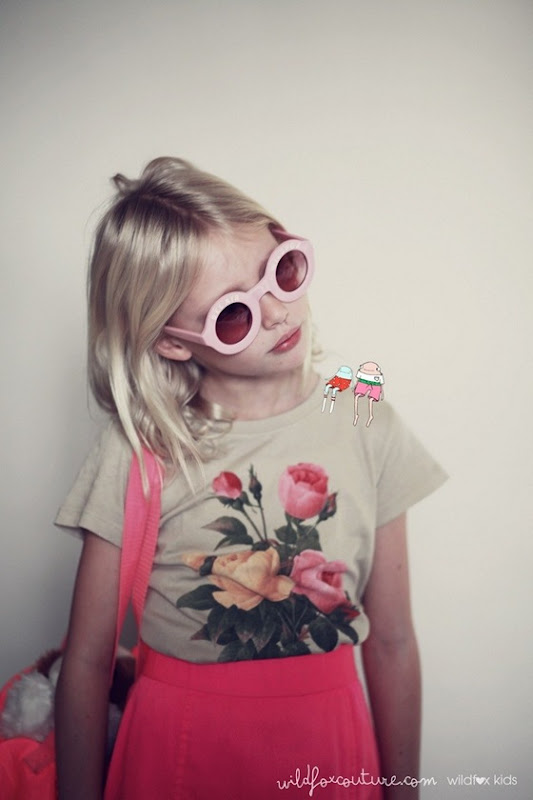 KIDS_WILDFOX_VIOLET_-12
