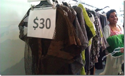 Miha Sample Sale (4)