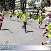 mmb2014-21k-Calle92-2181.jpg
