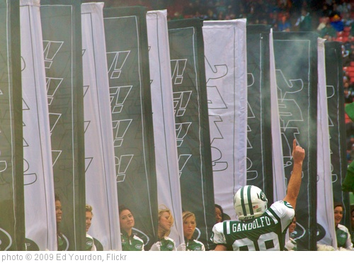 'NY Jets vs. Buffalo, Oct 2009 - 04' photo (c) 2009, Ed Yourdon - license: http://creativecommons.org/licenses/by-sa/2.0/