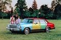 1979-Chevrolet Malibu Classic Sedan