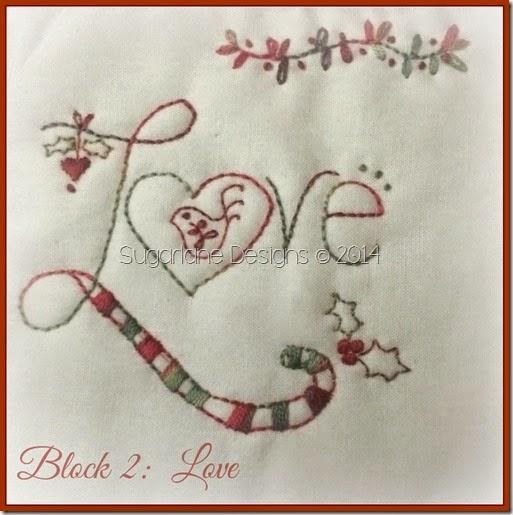 block 2 love (1019x1024)