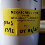 P1100340.JPG