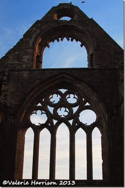 7-Sweetheart-Abbey