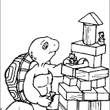 coloriages-tortues-23.jpg