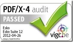 VIGC_pdfx4_passed_Esko_Esko-Suite-12
