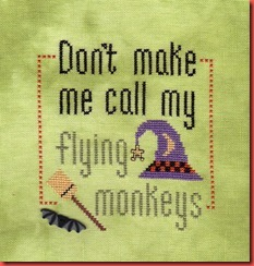 Flying Monkeys2.25.11