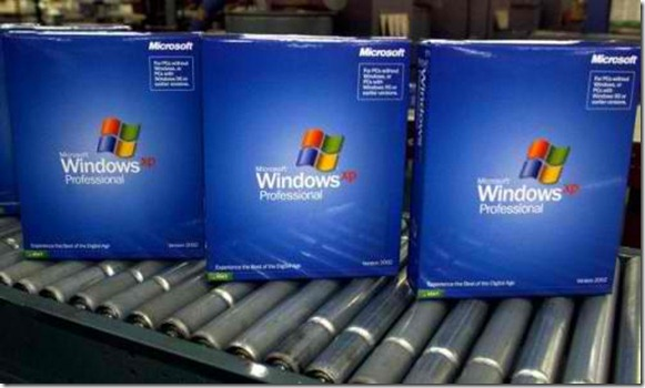 Windows-XP-boxes-e1314165130605
