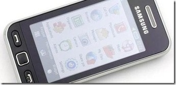 Samsung-S5230-entrar-a-facebook-redes-sociales-moviles