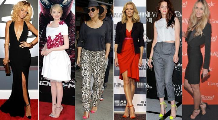 sapatos-transparentes-famosas-celebridades