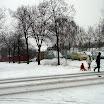 winter 002.jpg