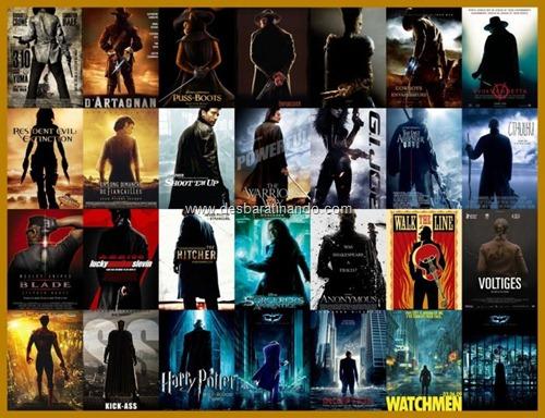 posters repetidos cartazes repetidos desbaratinando (2)