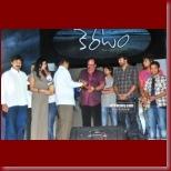 Prabhas-audio-keratam22_t