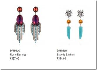 kabiri jewellery