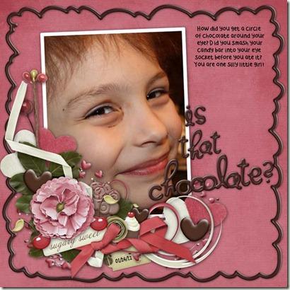 Sophia_2012-01-24_IsThatChocolate web