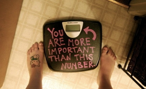 you_are_more_important_than_your_weight_quote