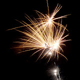Vuurwerk Jaarwisseling 2011-2012 19.jpg
