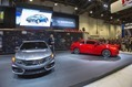 2014 Honda Civic Revealed at SEMA